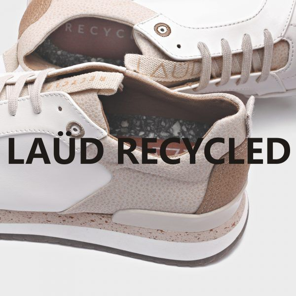 Laüd Recycled