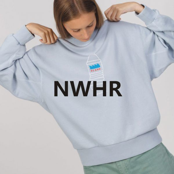 NWHR home page